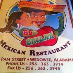 Wedowee AL Hispanic Single Men