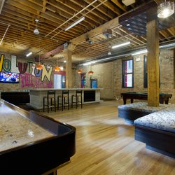 Amazing Photo Of Cobbler Square Lofts By Village Green   Chicago, IL, United States  ...