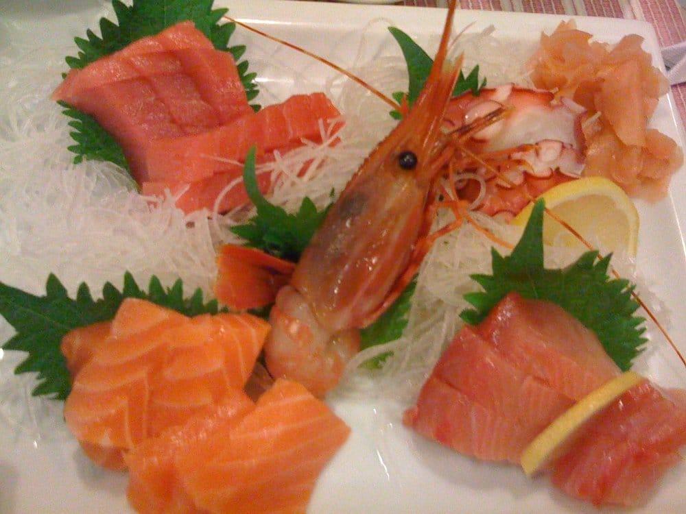 Akira japanese restaurant lukket 16 anmeldelser for Akira japanese cuisine