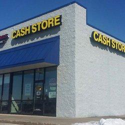 Elite small cash loans picture 1
