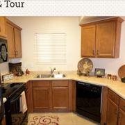 Eagle Creek Apartments Apartments 302 N 4th St Artesia Nm