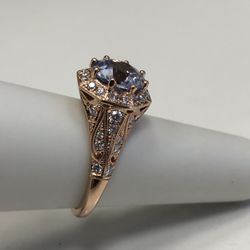 Bridal Rings Company 349 Photos 516 Reviews Jewelry 550 S