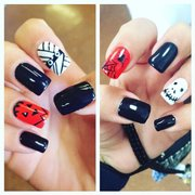 Art pro nails 86 photos 10 reviews nail salons 740 brewers hologram vs chrome photo of art pro nails jackson nj united states prinsesfo Image collections