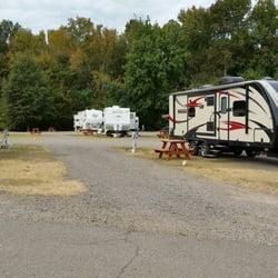 Outdoor Living Center Rv Park Storage Self Storage Highway 7