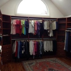Photo Of Seashore Custom Closets And Storage   Somers Point, NJ, United  States.