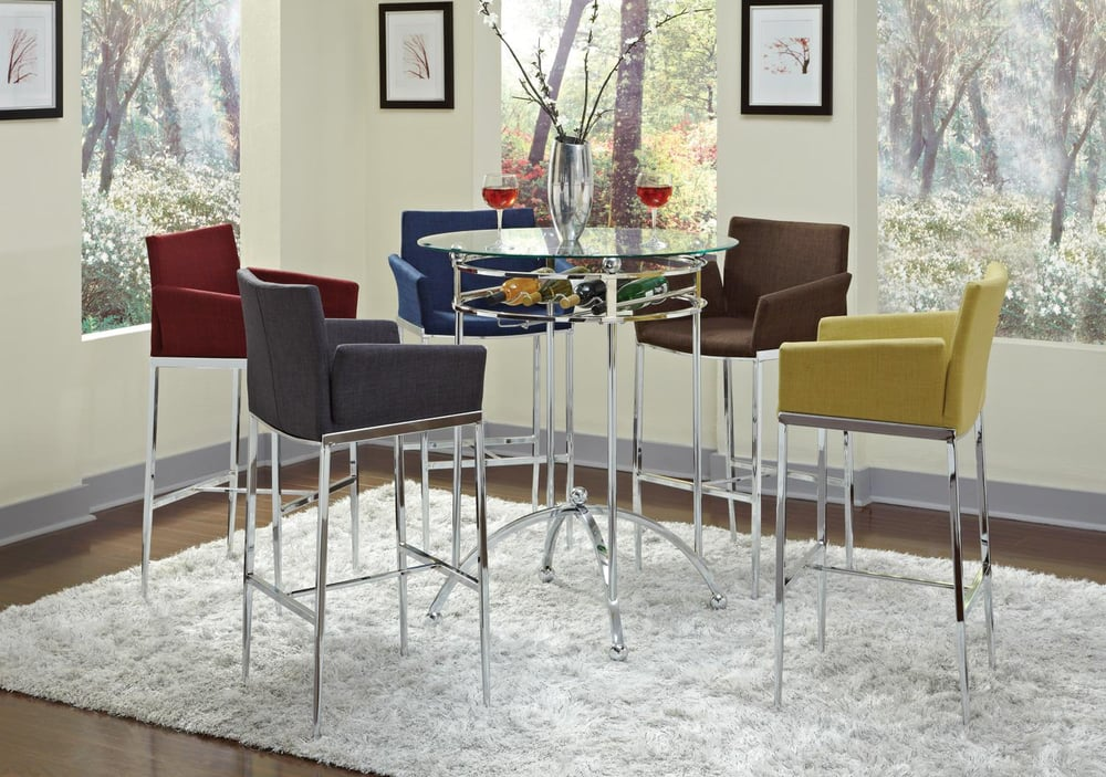 Pictures Of Puritan Furniture 77