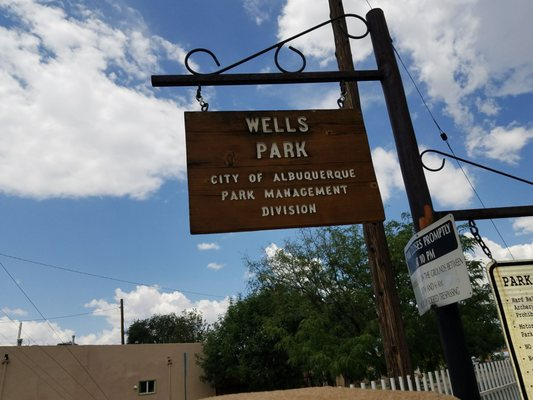 Wells Park Neighborhood Guide Albuquerque Nm Trulia