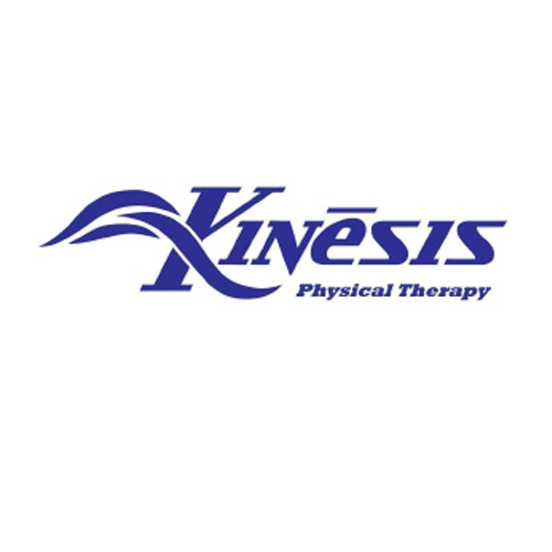 Kinesis Physical Therapy: 1521 Northway Dr, Saint Cloud, MN