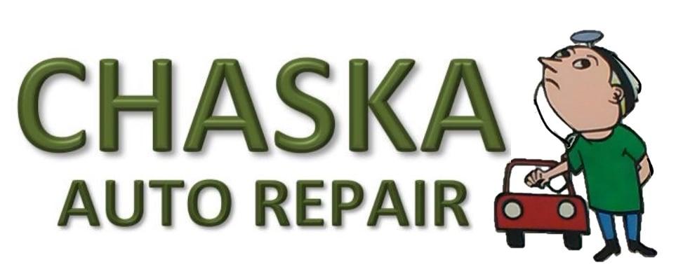 Chaska Auto Repair: 110 E 2nd St, Chaska, MN