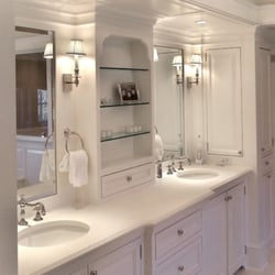 Master Cabinets Company Photos Reviews Kitchen Bath