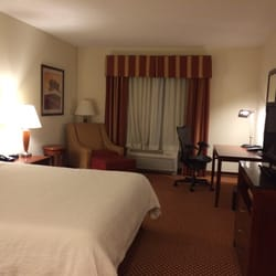 Photo Of Hilton Garden Inn   Riverview, FL, United States. Clean And  Standard