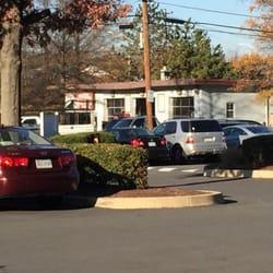 Town Car Repair 18 Reviews Tires 301 S Glebe Rd Arlington Va Phone Number Yelp