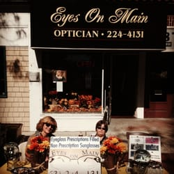 daac17276a THE BEST 10 Eyewear & Opticians in Brentwood, NY - Last Updated ...
