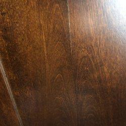 Photo Of Mealeyu0027s Furniture   Whitehall, PA, United States. My Dresser  Arrived Damaged ...