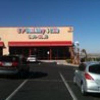Photo of EP Dentistry 4 Kids - El Paso, TX, United States. corner