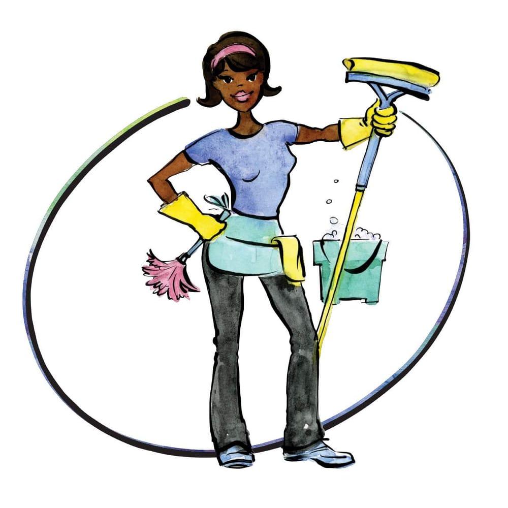 mamita u2019s housekeeping - home cleaning - dallas  tx - phone number