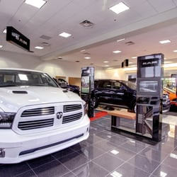 Kendall Dodge Chrysler Jeep Ram Photos Reviews Car - The nearest chrysler dealership