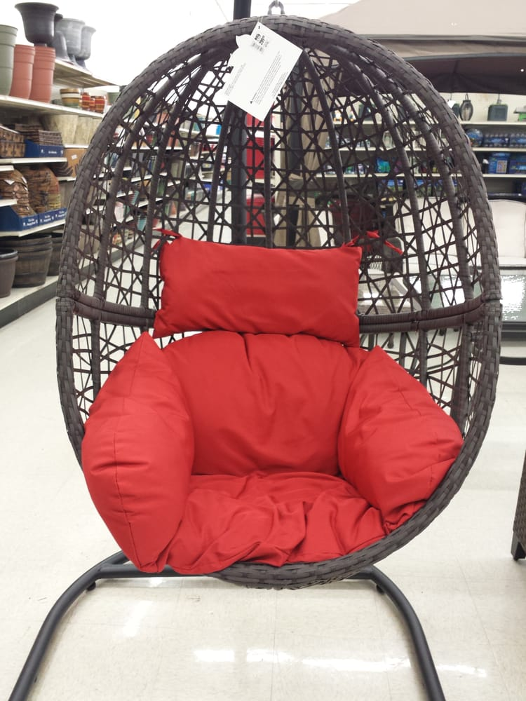 photo of big lots   fullerton   fullerton ca united states  very  fy very  fy wicked hammock chair at  299 00   yelp  rh   yelp