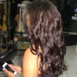 Brazilian knots hair extensions 33 photos hair extensions photo of brazilian knots hair extensions miami fl united states consultation either pmusecretfo Gallery