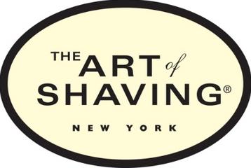 The Art of Shaving: 17151 Davenport St, Omaha, NE