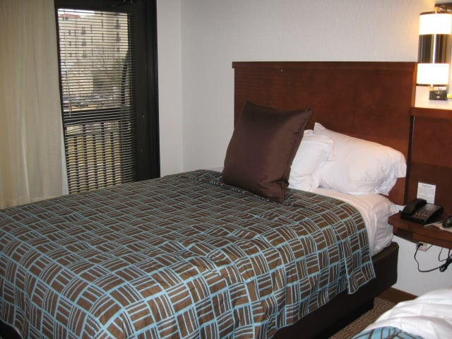 look i even had a little balcony yelp. Black Bedroom Furniture Sets. Home Design Ideas