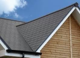 Miller's Roofing & Siding: 5403 Central Pl, Duluth, MN