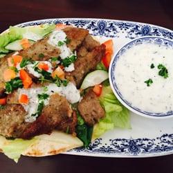 Halal Sacramento Restaurants That Serve Halal Zabiha Meat A Yelp List By Sarah T