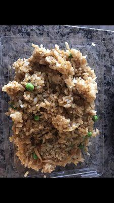 Masa Asian Kitchen - CLOSED - 42 Photos & 186 Reviews ...