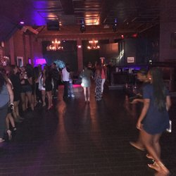 Paisa nightclubs in los angeles