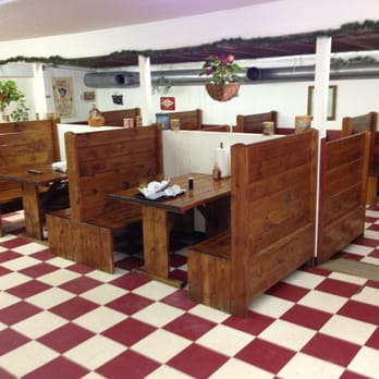 backwoods bar b que 14 reviews barbeque 630 w highway 243 canton tx restaurant reviews. Black Bedroom Furniture Sets. Home Design Ideas