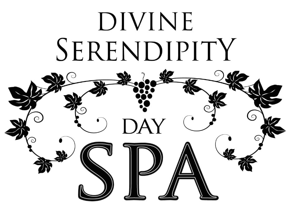 Divine Serendipity Day Spa: 110 N College Ave, College Place, WA