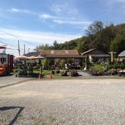 Photo Of Mark Bates Landscaping Garden Center Bwood Tn United States