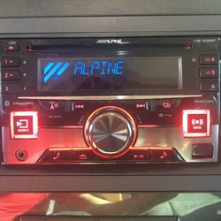 Sounds Good To Me - 46 Reviews - Car Stereo Installation