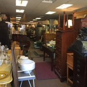 Brownstone Antiques And Collectibles 16 Photos Amp 50