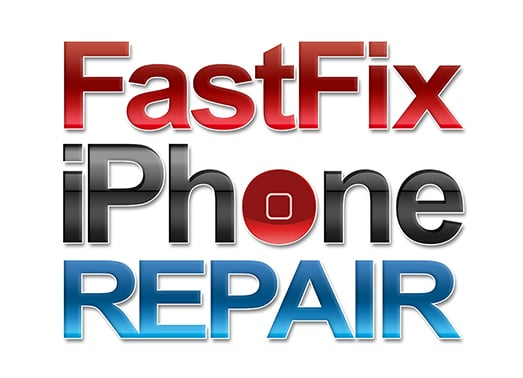 FastFix iPhone Repair