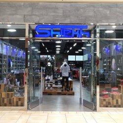 54ea3120e9c2 Shiekh Shoes - 13 Photos   12 Reviews - Shoe Stores - 2056 ...