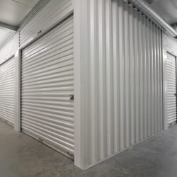 Photo of Riverside Storage - Ogden UT United States. Climate Controlled Units In ... & Riverside Storage - Self Storage - 3490 Parker Dr Ogden UT - Phone ...