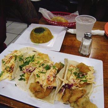 La Cueva del Mar - 741 Photos & 527 Reviews - Seafood - Calle Recinto Sur 315, San Juan, Puerto ...