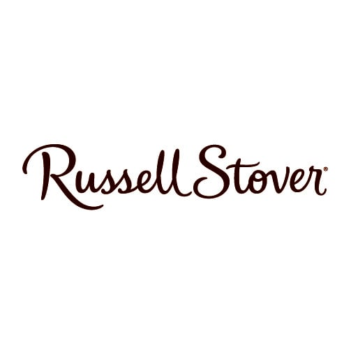 Russell Stover Chocolates: 1997 Pecan Delight Ave, Corsicana, TX