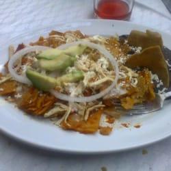 Comedor el port n cholula 10 fotos cocina de puebla for Comedor 505 san pedro