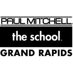 Paul Mitchell the School - Grand Rapids - Cosmetology Schools ...