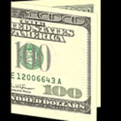 Photo Of Dollar Card Marketing San Go Ca United States 100