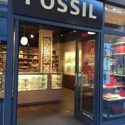 Fossil Outlet - Outlet Stores - Via Antonio Meucci, Casello, Firenze ...