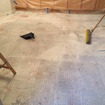 Bare Knuckle Floor Demolition 11 Photos 11 Reviews Contractors