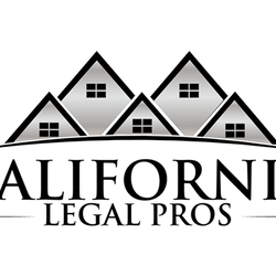 Photo Of California Legal Pros