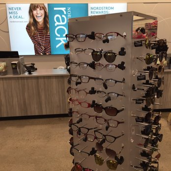8bf0f7cc5d0 Nordstrom Rack Pembroke Mall - 152 Photos   29 Reviews - Shoe Stores ...