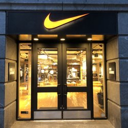 Nike Running - 23 Reviews - Sports Wear - 1131 3rd Ave ab5292646