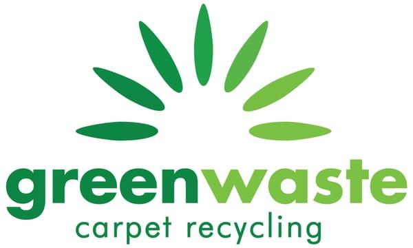 Metal Scrap Yard Near Me >> GreenWaste Carpet Recycling - Recycling Center - 1201 N ...