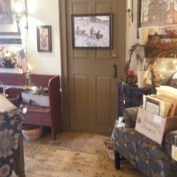 Photo Of Brown U0026 Hopkins Country Store   Chepachet, RI, United States