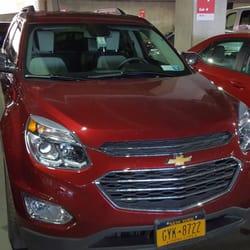 budget car rental albany  Budget Rent A Car - 11 Reviews - Car Rental - 737 Albany Shaker Rd ...